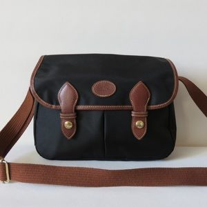 Best 25+ Deals for Longchamp Messenger Bag | Poshmark